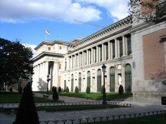 Fachada_frontal_Museo_del_Prado.JPG (2048×1536)
