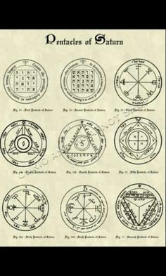 Word magic the powers & occult definitions of words pdf