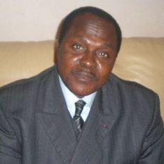 #Cameroun: Encore des morts dans des affrontements entre policiers et population à Bamenda :: CAMEROON - camer.be: camer.be Cameroun:…