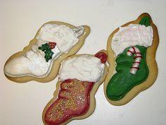 Stocking Cookies2