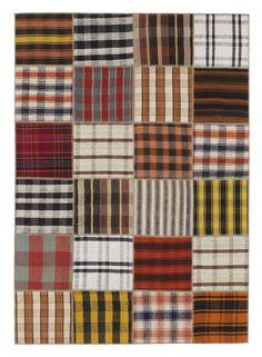 Fabulous De 37 beste afbeelding van Textiel uit 2019 - Home furnishings &SX13