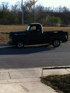 52 Ford f1 1952 Ford Truck, Ford Trucks, F1, Vehicles, Car, Ford, Vehicle, Tools