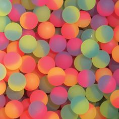 Shop GEDDES for hundreds of fun and affordable school supplies and toys like our Icy Hi-Bounce Balls. aesthetic Icy Hi-Bounce Balls Rainbow Aesthetic, Aesthetic Indie, Childhood Toys, Childhood Memories, Indie Kids, Wall Collage, Aesthetic Pictures, Aesthetic Wallpapers, Things That Bounce