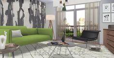 Isabel Leite Design de Interiores - Projetos e Reformas na Mooca   Galeria de Fotos