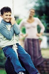 12 Rules for Parenting. Make ADHD the enemy; not your child. Catch your child being good every day. Stop blaming others. And 9 other rules for raising a child with ADHD that every parent should hear. Adhd Odd, Adhd And Autism, Behaviour Management, Behavior, Adhd Help, Adhd Strategies, Special Kids, Autism Resources, Learning Disabilities