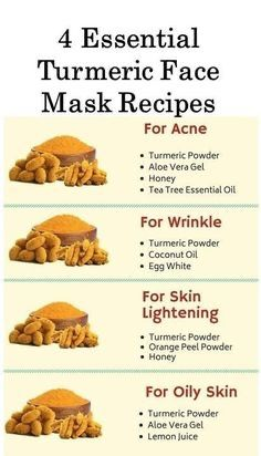 Alluring Beautiful Face face mask acne products Glowing Mask Alluring Beautiful Face face mask acne products Glowing Mask 10 turmeric face masks for beautiful skin BIO-TURMERIC POWDER - anti-inflammatory, nerve pain relief, arthritis, cancer protection, Beauty Tips For Glowing Skin, Beauty Skin, Facial Skin Care, Natural Skin Care, Natural Face Masks, Organic Skin Care, Diy Turmeric Face Mask, Turmeric Facial, Tumeric Mask For Acne