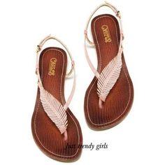 8836bb1c7 18 Best Flip Flops My Fav!!! images