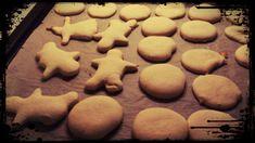 marlenandersen - Cookies, Desserts, Food, Blogging, Biscuits, Meal, Deserts, Essen, Hoods