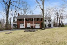 Property for sale at 38 Long Ridge Rd, Parsippany-Troy Hills Township,  NJ 07869
