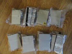 Ink Coupons For - 2 sets (8) new NON-OEM  Ink cartridge for Epson stylus printers, 2 of each color - http://www.inkcoupon.org/2-sets-8-new-non-oem-ink-cartridge-for-epson-stylus-printers-2-of-each-color/