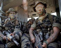 Uniformi - Giacche - Rarissima giacca usa guerra del vietnam per ...