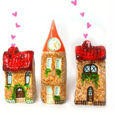 Browse unique items from HappyVillage on Etsy, a global marketplace of handmade, vintage and creative goods.