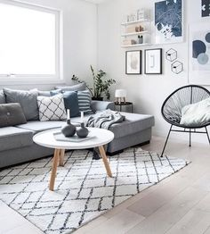 Image result for beach scandinavian design