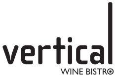 Vertical Wine Bar