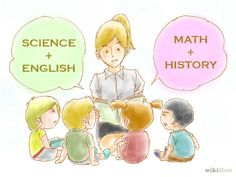 Comment bien enseigner