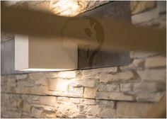 Led, Wall Lights, Lighting, Home Decor, Homemade Home Decor, Appliques, Lights, Lightning, Decoration Home