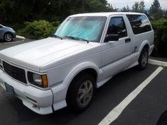 1997 gmc sierra 1500 door panel removal
