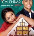 Do you love Hallmark Christmas Movies, but don't have cable? Here are all the Hallmark Style Christmas Movies on Netflix right now! Watch all the cheesy romantic comedy Christmas movies without the Hallmark Channel! Movies Box, Movies To Watch, Good Movies, Popular Movies, Film Watch, Movies Free, Hallmark Weihnachtsfilme, Hallmark Movies, Best Hallmark Christmas Movies