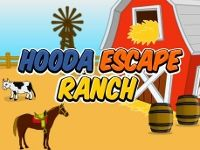 You were invited to join your friend at the ranch. When you got there you couldn't find them and your ride left. Now you have to figure out how to escape the ranch! Escape Games, Fun Math Games, You Are Invited, The Ranch, Online Games, Join, Invitations, Make It Yourself, Invitation