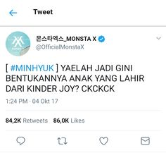 Memes Indonesia Lucas Ideas For 2019 Drunk Memes, Famous Memes, Mean Humor, Funny Quotes, Funny Memes, Unusual Words, Crush Humor, Memes In Real Life, Girl Memes