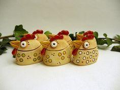 K velikonoční dekoraci - slepička velikonoce slepička velikonoční dekorace