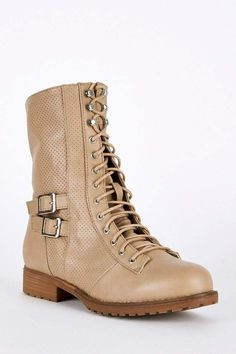 45+ Trending Mid-Calf Boot Styles You Must Check Out