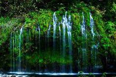 Znalezione obrazy dla zapytania raj na ziemi