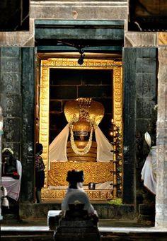 Om Namah Shivayah - Balaganapathy Nagar Thanjavur Tamil Nadu India  - TemplePurohit.com - http://ift.tt/1HQJd81