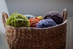 wełna / wool / merino wool