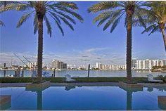 82 La Gorce Cr, Miami Beach, FL  Offered at $14,750,000  #BOELMiami #MiamiBeach @OneSir