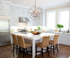 Chandeliers For Dramatic Lighting Effects