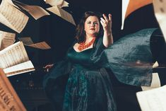 Soprano Morag Atchison. One of this countries best voices, and coach to the next generation of Kiwi opera stars. I get really excited photographing talent like this! Photos for Creative Professionals: www.charlesbrooks.info   #NewZealand #opera #music #operasinger #soprano #classicalmusic #theatre #art #tenor #operasingersofinstagram #singer #teatro #orchestra #operalife #concert #operasingers #love #mozart #operalover #musica #instaopera #puccini #lirica #milano #photography #italy #stage