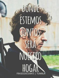 Dios! Song Quotes, Music Quotes, Life Quotes, Music Is Life, My Music, Soda Stereo, Rock Argentino, Friday Im In Love, Great Minds Think Alike