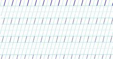 Metoda fonetica analitico-sintetica sta la baza insusirii scrisului. Perioadele instruirii scrisului in scoala sunt reprezentate d... Math Equations
