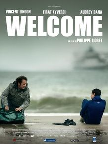 film Welcome