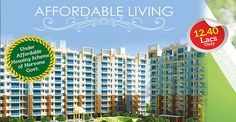 Global Height is a township located in sector-33, Sohna, Gurgaon.  CALL +91 92509 33999 Global Heights  wonderful residential project comes under Affordable Housing Scheme of Haryana Government.