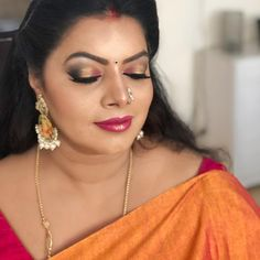 is my student from the batch and an active intern in my team. She was the model today, at… Beautiful Girl In India, Beautiful Women Over 40, Beautiful Muslim Women, Beautiful Lips, Indian Natural Beauty, Indian Beauty Saree, Indian Actress Hot Pics, Most Beautiful Indian Actress, Beauty Full Girl