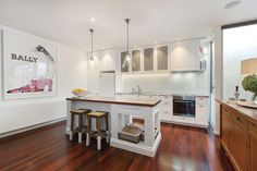 marshalls kitchen backsplash tiles for 305 best gorgeous kitchens images on pinterest brighton 17 st matthews way prahran marshall white