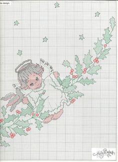 Holly Angel  Skirt #5/7 Gallery.ru / Фото #5 - ***** - celita