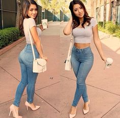 Mistä tällaisia housuja??