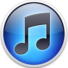 If you're a music lover with boxes and shelves of music CDs, or if you have managed to burn or download digital music to your Mac or PC, this beginner's guide to digital music setup and playing is written specifically for you. As a jazz enthusiast, I copied my entire CD collection to iTunes when…
