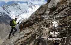 TERNUA_Ladakh_lifestyle