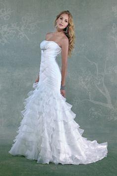| Wedding Planning, Ideas & Etiquette | Bridal Guide Magazine