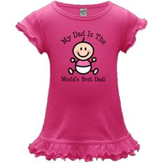 inktastic Poppy is My Boo with Cute Ghost Infant Tutu Bodysuit