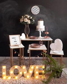 Birthday Table Decorations, Ramadan Decorations, Engagement Decorations, Wedding Decorations, Romantic Decorations, Civil Wedding, Wedding Proposals, Coffee And Books, Dessert Table