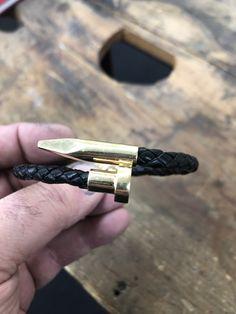 Diamond Rings, Rings For Men, Bangles, Jewellery, Nails, Handmade, Bracelets, Finger Nails, Men Rings