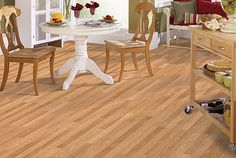 Find all flooring styles including hardwood floors, carpeting, laminate, vinyl and tile flooring. Get the best flooring ideas and products from Mohawk Flooring. Mohawk Laminate Flooring, Wood Laminate, Hardwood Floors, Wood Flooring, Flooring Ideas, Flooring Sale, Best Flooring, Kitchen Flooring, Cheap Flooring Options