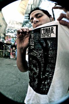 T-shirt (street wear) Street Wear, Graphics, Digital, T Shirt, How To Wear, Tee, Graphic Design, Tee Shirt