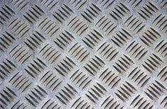 textuur= het oppervlakte van een materiaal