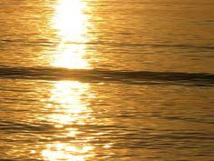 Sun-Reflection...